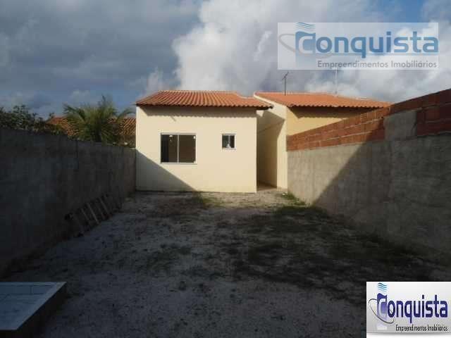 Casa em Itaipuaçu - Foto 13