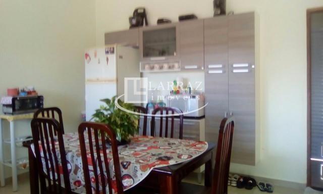 Excelente casa para venda em Cravinhos no Jardim das Acacias, 4 dormitorios com suite e 19 - Foto 12
