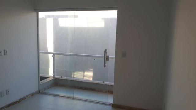 Casa 3/4 em condomínio fechado | Ipitanga - Foto 6