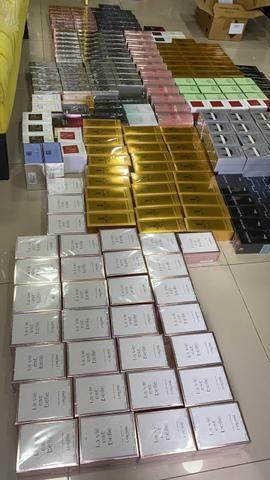 Perfumes Importados Entrego em Casa - Foto 6