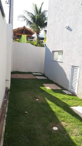 Casa 3/4 em condomínio fechado | Ipitanga - Foto 19