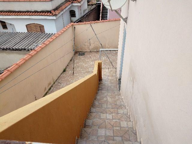 Casa 03 dormitórios - Foto 10