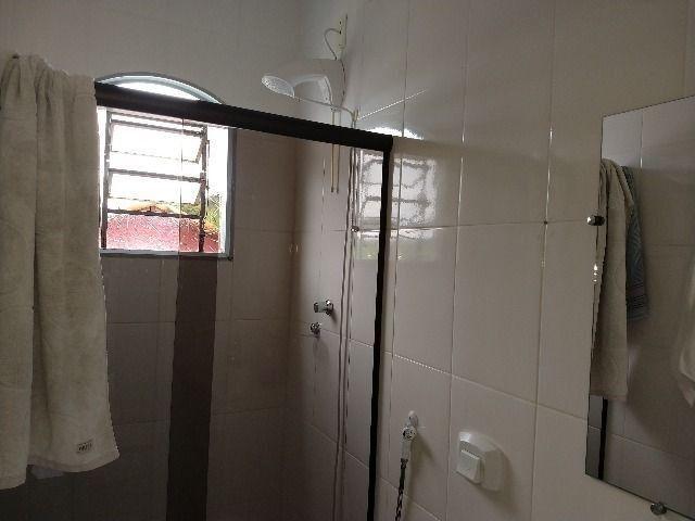 Casa 03 dormitórios - Foto 6