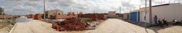 Casas novas ao lado do Maiobão lançamento! - Foto 3