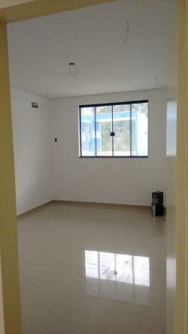 Vendo prédio inteiro com 4 apartamento 800000 - Foto 5