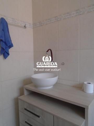 Casa Residencial para aluguel, 3 quartos, 1 vaga, PETROPOLIS - Porto Alegre/RS - Foto 15