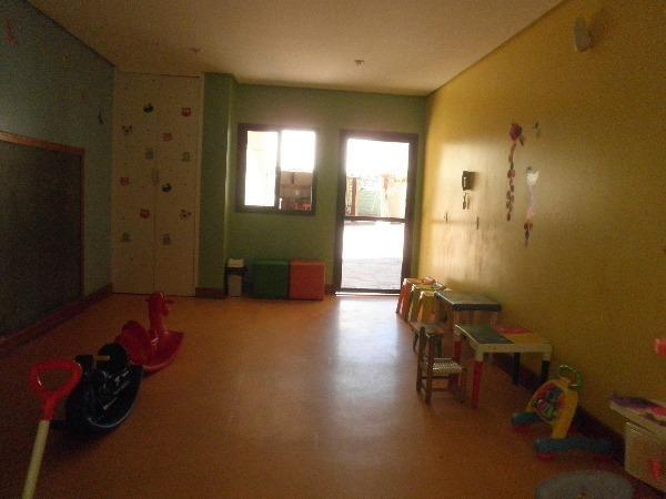 Apartamento à venda com 3 dormitórios em Moinhos de vento, Porto alegre cod:3988 - Foto 13