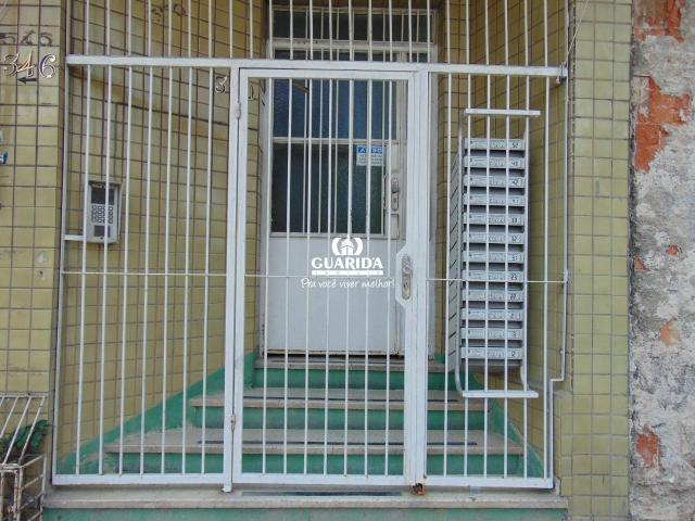 JK/Kitnet/Studio/Loft para aluguel, 1 quarto, Rio Branco - Porto Alegre/RS