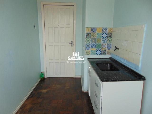JK/Kitnet/Studio/Loft para aluguel, 1 quarto, Rio Branco - Porto Alegre/RS - Foto 6