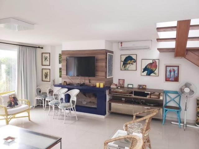 Casa de Condomínio em Atlântida/Xangri-lá - Foto 4