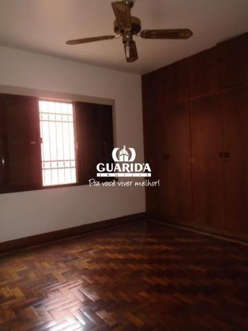 Casa Residencial para aluguel, 3 quartos, 1 vaga, PETROPOLIS - Porto Alegre/RS - Foto 14