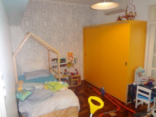 Apartamento à venda com 3 dormitórios em Moinhos de vento, Porto alegre cod:3862 - Foto 6