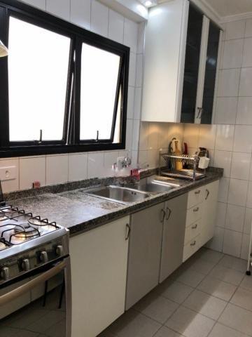 Lindo Apartamento no Paraíso, com 4 quartos, 3 vagas e área de 150 m² - Foto 17