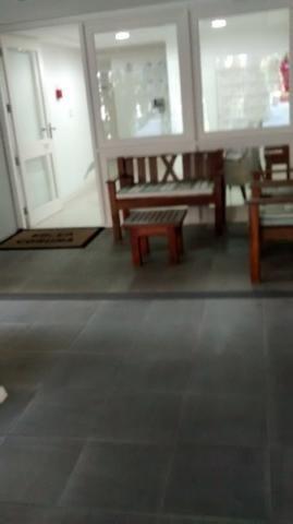 Apartamento à venda com 1 dormitórios em Vila ipiranga, Porto alegre cod:2998 - Foto 14