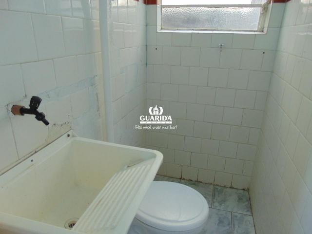 JK/Kitnet/Studio/Loft para aluguel, 1 quarto, Rio Branco - Porto Alegre/RS - Foto 7