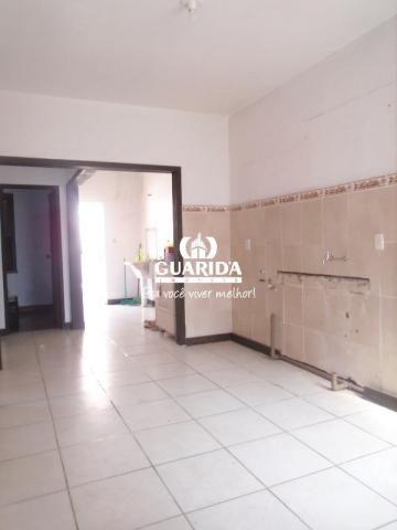 Casa Residencial para aluguel, 3 quartos, 1 vaga, PETROPOLIS - Porto Alegre/RS - Foto 6