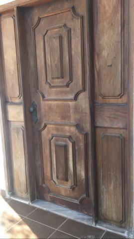 Casa à venda com 4 dormitórios em Setor jaó, Goiânia cod:M24CS0738 - Foto 11