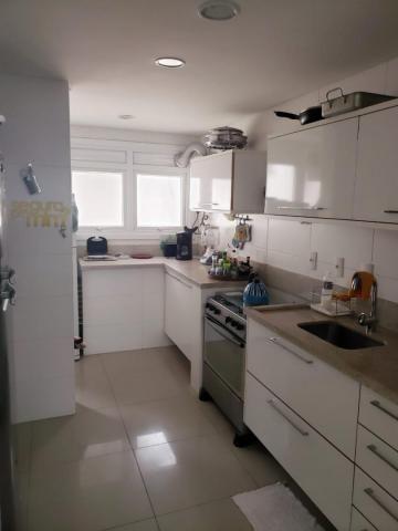 Casa de Condomínio em Atlântida/Xangri-lá - Foto 15