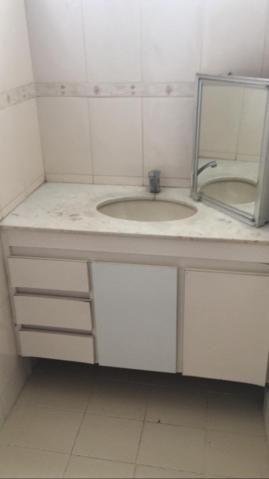 Casa à venda com 4 dormitórios em Setor jaó, Goiânia cod:M24CS0738 - Foto 12