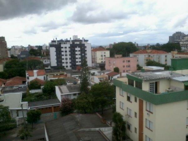 Apartamento à venda com 1 dormitórios em Vila ipiranga, Porto alegre cod:2998 - Foto 19