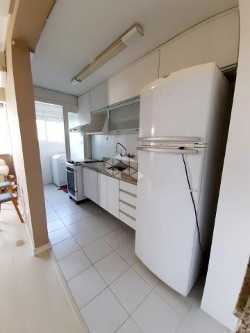 Apartamento à venda com 2 dormitórios em Cidade baixa, Porto alegre cod:9930242 - Foto 7