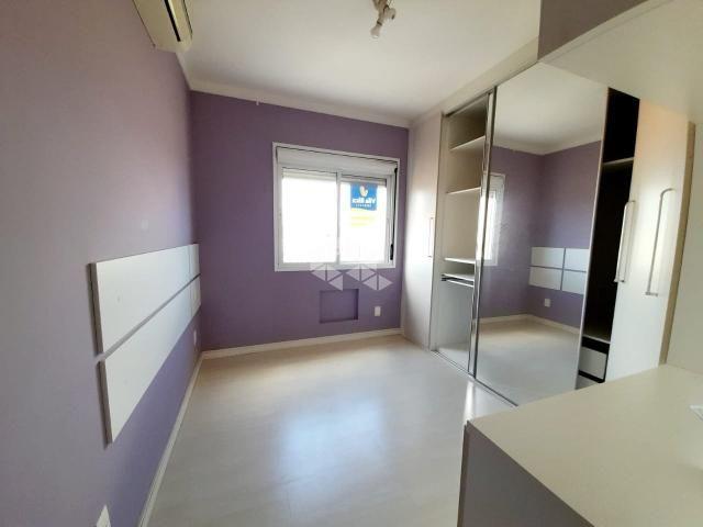 Apartamento à venda com 2 dormitórios em Cidade baixa, Porto alegre cod:9930242 - Foto 15