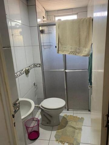 Apartamento à venda com 3 dormitórios em Jd n.horizonte, Maringá cod: * - Foto 5