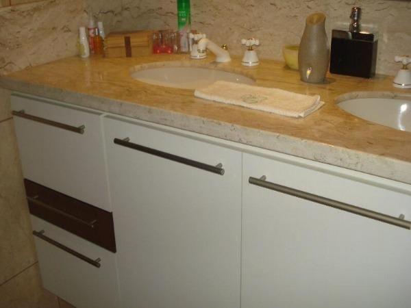 Casa à venda com 5 dormitórios em Porto alegre, Porto alegre cod:SC3600 - Foto 12