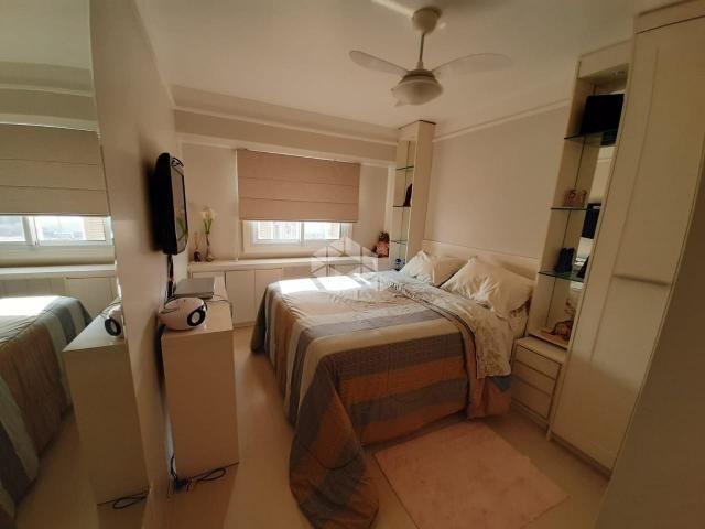Apartamento à venda com 2 dormitórios em Jardim botânico, Porto alegre cod:9925510 - Foto 18