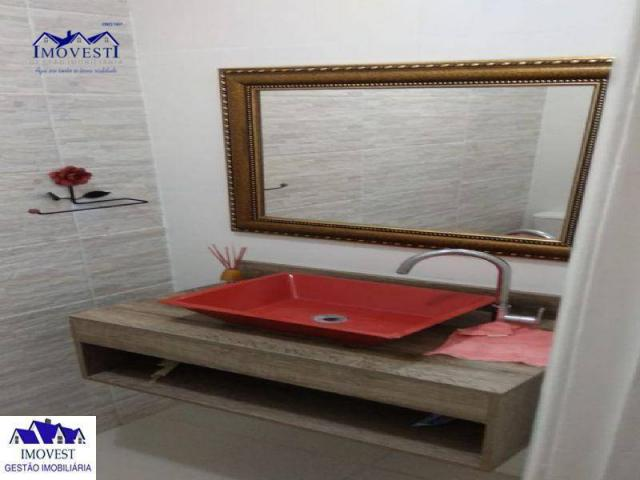 Lindo sítio à venda - Ubatiba ? Maricá/RJ - Foto 18