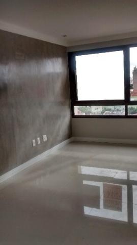 Apartamento à venda com 1 dormitórios em Vila ipiranga, Porto alegre cod:2998 - Foto 10