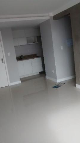 Apartamento à venda com 1 dormitórios em Vila ipiranga, Porto alegre cod:2998 - Foto 5