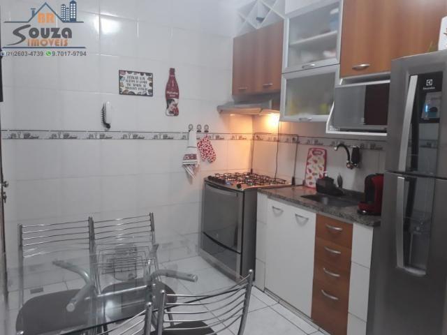 Casa Duplex para Venda em Boa Vista São Gonçalo-RJ - Foto 5