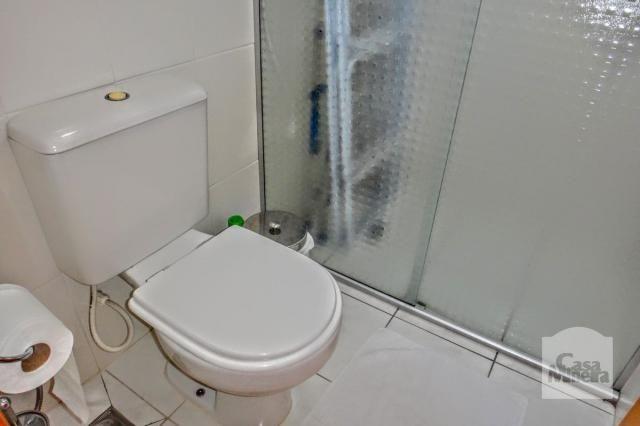 Apartamento à venda com 3 dormitórios em Carlos prates, Belo horizonte cod:268383 - Foto 15