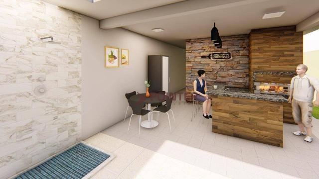 Casa à venda, 240 m² por R$ 1.400.000,00 - Cond Do Lago - Goiânia/GO - Foto 13