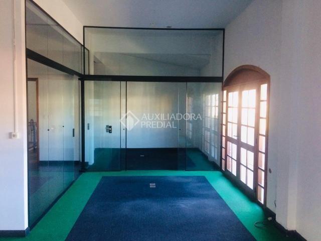 Escritório para alugar em Centro, Gramado cod:316412 - Foto 3