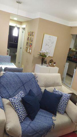 Vendo Belo Apartamento no Vita Residencial Clube, Natal, RN - Foto 9