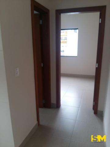 Apartamento para alugar com 1 dormitórios em Bucarein, Joinville cod:SM258 - Foto 10