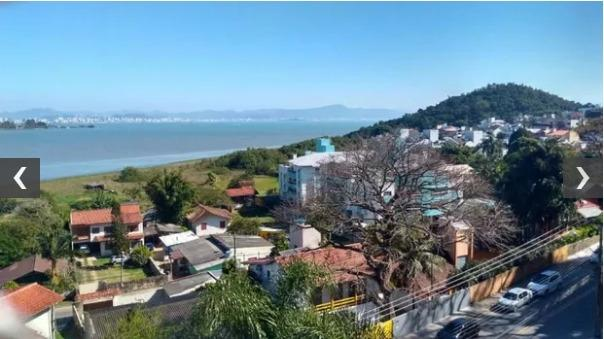 Apartamento à venda com 3 dormitórios em João paulo, Florianópolis cod:AP0008_HELI - Foto 4