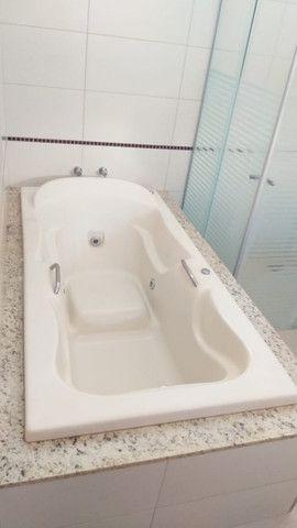 Casa de 3 quartos, 3 banheiros e 3 Garagens em Buritama - SP - Foto 16