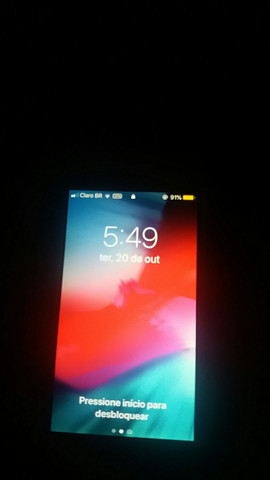 IPhone 5 32Gb - Foto 2
