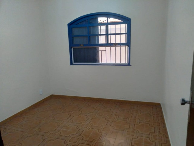 Vendo Casa em Iguaba Grande - Foto 8