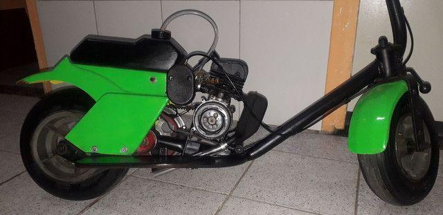 Walkmachine valor 1.350,00 - Foto 2