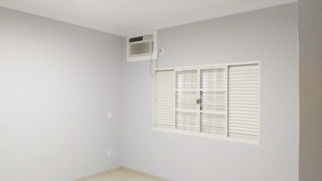 Casa de 3 quartos, 3 banheiros e 3 Garagens em Buritama - SP - Foto 20