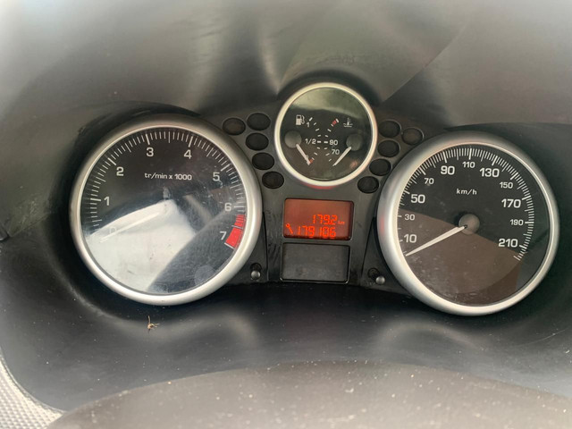 Peugeot 207 passion. - Foto 6
