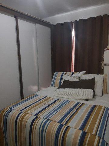 F-SO0541Lindo Sobrado com 3 dormitórios à venda Curitiba/PR - Foto 18