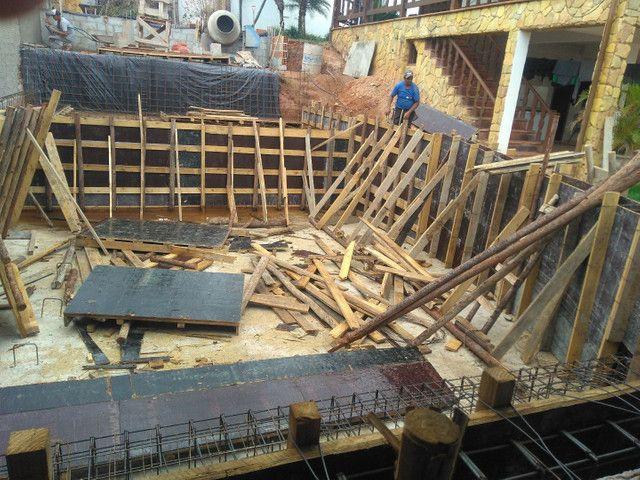 Construções e acabamentos - Foto 2