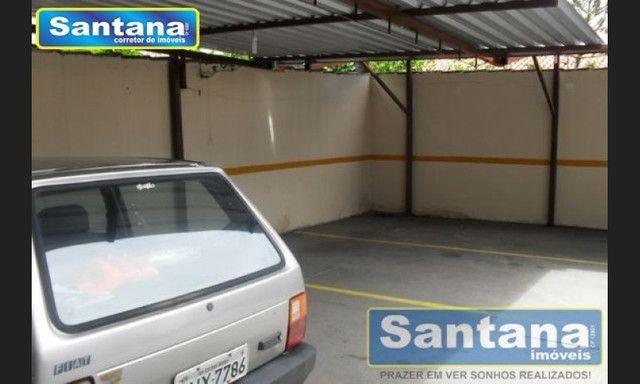 Oportunidade!!! Caldas Novas, Apartamento com 2 suítes, 62m² útil R$ 100.000,00 - Foto 19