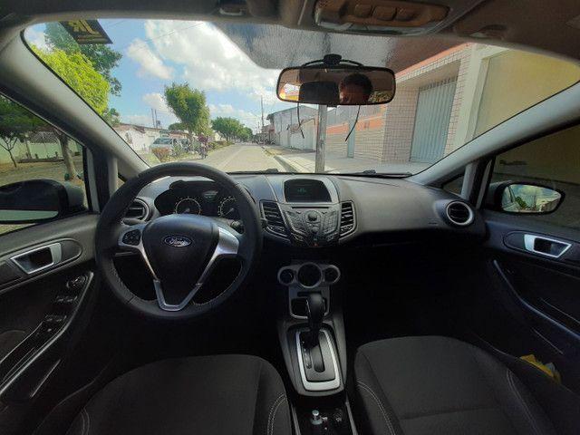 Automóvel Extra - Foto 6
