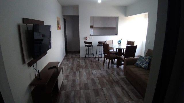Apartamento Centro de Foz (mobiliado) - Foto 5